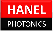 logo, Hanel Photonics